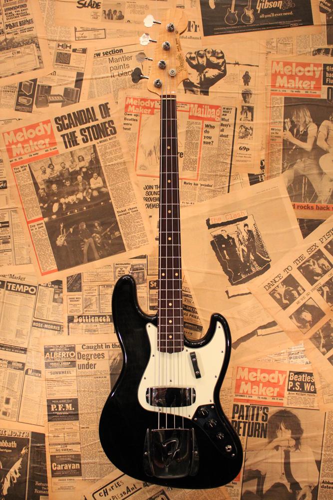 1962-JB-BLK
