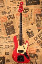 1962-JB-DRD