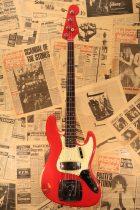 1962-JB-DRD-TF0041