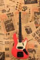 1962-JB-FRD