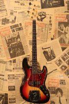 1962-JB-SB-TF0009
