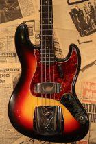 1962 JB-SB-TF0046