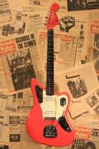 1962-JG-FER2
