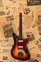 1962-JG-SB-TF0015