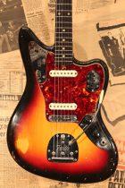 1962-JG-SB3
