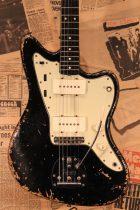 1962-JM-BLK2