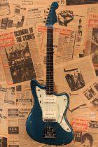 1962-JM-LPB