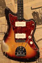 1962-JM-SB-TF0010
