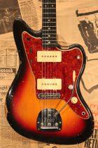 1962-JM-SB3