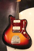 1962-JM-SB4