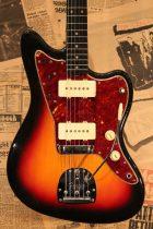 1962-JM-SB5
