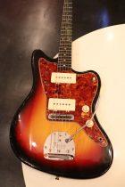 1962-JM-SB6