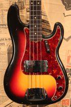1962-PB-SB5
