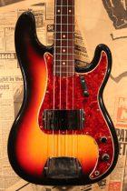 1962-PB-SB6