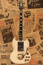 1962-SG-CTM-PWH
