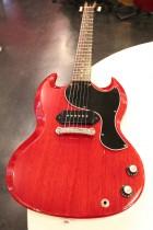 1962-SG-Jr-CH3