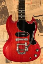 1962-SG-Jr-CH5