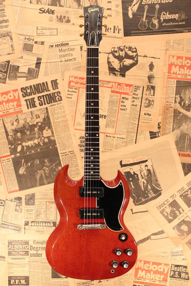 1962-SG-SPL-CH