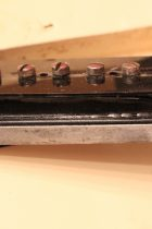 1962-SG-SPL-PW2