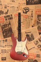 1962-ST-BGM
