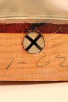 1962-ST-BLD
