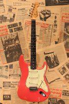 1962-ST-FER3