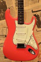 1962-ST-FER4