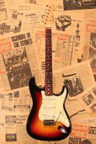1962-ST-SB9