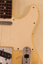 1962-TL-BLD2