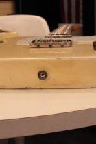 1962-TL-BLD3