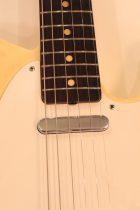 1962-TL-BLD4