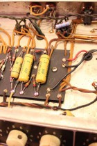 1962-Twin-Amp-WH