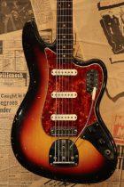 1963-Bass6-SB