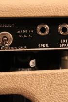 1963-Bassman-Piggyback-WH2