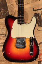 1963-CTM-ESQ-SB3