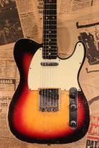 1963-CTM-TL-SB2