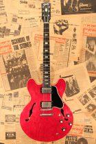 1963-ES335TD-CH5