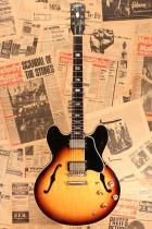 1963-ES335TD-SB3