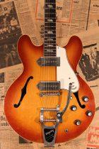 1963-Epiphone-Casino-SB2