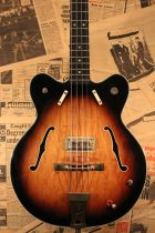 1963-GRETSCH-6070-SB