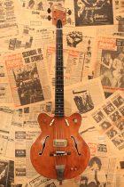 1963-GRETSCH-6070-WN