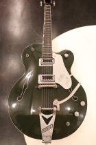 1963-GRETSCH-6119-Tennessean-CG-TO0014
