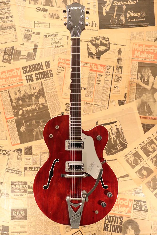 1963-GRETSCH-6119-Tennessean-TO0013