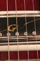 1963-GRETSCH-6119-Tennessean3