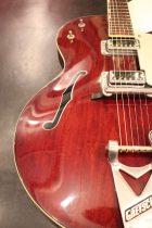 1963-GRETSCH-6119-Tennessean4