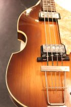1963-Hofner-500-1-SB5