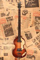 1963-Hofner-500-1-SB6