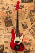 1963-JB-CAR