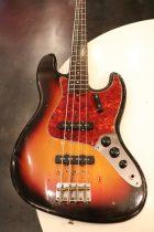 1963-JB-SB2