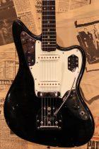 1963-JG-BLK-TF0027
